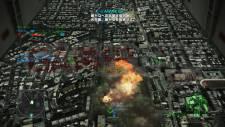 Ace-Combat-Assault-Horizon_14-07-2011_screenshot-6