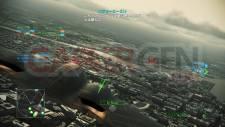 Ace-Combat-Assault-Horizon_14-07-2011_screenshot-7