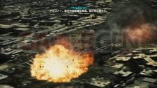 Ace-Combat-Assault-Horizon_14-07-2011_screenshot-8