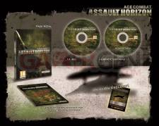 Ace-Combat-Assault-Horizon_19-07-2011_collector