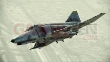 Ace-Combat-Assault-Horizon_19-07-2011_screenshot-F-4E (1)