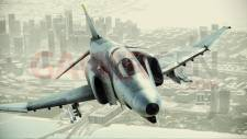 Ace-Combat-Assault-Horizon_19-07-2011_screenshot-F-4E (2)