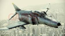 Ace-Combat-Assault-Horizon_19-07-2011_screenshot-F-4E (3)