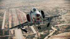 Ace-Combat-Assault-Horizon_19-07-2011_screenshot-F-4E (4)