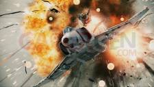 Ace-Combat-Assault-Horizon_19-07-2011_screenshot-F-4E (5)