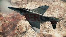 Ace-Combat-Assault-Horizon_19-07-2011_screenshot-F-4E (6)