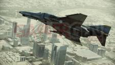 Ace-Combat-Assault-Horizon_19-07-2011_screenshot-F-4E