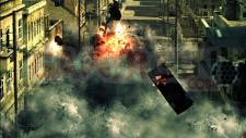 ace_combat_assault_horizon_20