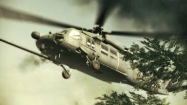 ace-combat-assault-horizon Ace-Combat-Assault-Horizon_2010_08-10-08_01