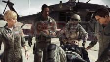 Ace-Combat-Assault-Horizon-Image-23-06-2011-06