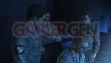 Ace-Combat-Assault-Horizon-Image-23-06-2011-07