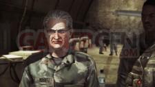 Ace-Combat-Assault-Horizon-Image-23-06-2011-08
