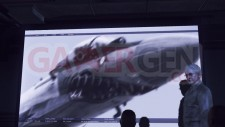 Ace-Combat-Assault-Horizon-Image-23-06-2011-10