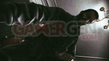 Ace-Combat-Assault-Horizon-Image-23-06-2011-11