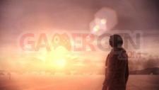 Ace-Combat-Assault-Horizon-Image-23-06-2011-12