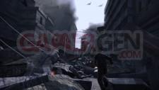 Ace-Combat-Assault-Horizon-Image-23-06-2011-13