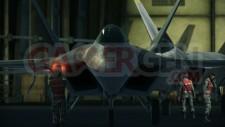 Ace-Combat-Assault-Horizon-Image-23-06-2011-14