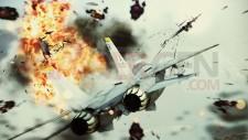 Ace-Combat-Assault-Horizon-Image-23-06-2011-16