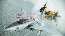 Ace-Combat-Assault-Horizon-Image-23-06-2011-17