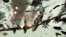 Ace-Combat-Assault-Horizon-Image-23-06-2011-18