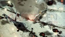 Ace-Combat-Assault-Horizon-Image-23-06-2011-19