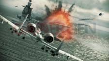 Ace-Combat-Assault-Horizon-Image-23-06-2011-20