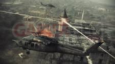 Ace-Combat-Assault-Horizon-Image-23-06-2011-21