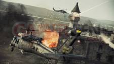 Ace-Combat-Assault-Horizon-Image-23-06-2011-22