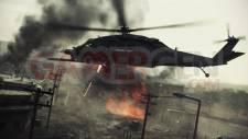 Ace-Combat-Assault-Horizon-Image-23-06-2011-23
