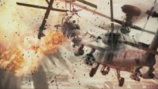 Ace-Combat-Assault-Horizon-Image-23-06-2011-24