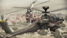 Ace-Combat-Assault-Horizon-Image-23-06-2011-25