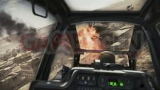 Ace-Combat-Assault-Horizon-Image-23-06-2011-26