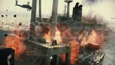 Ace-Combat-Assault-Horizon-Image-23-06-2011-27
