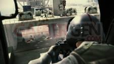 Ace-Combat-Assault-Horizon-Image-23-06-2011-28