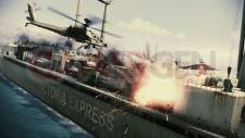 Ace-Combat-Assault-Horizon-Image-23-06-2011-29
