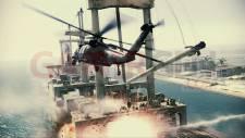 Ace-Combat-Assault-Horizon-Image-23-06-2011-30