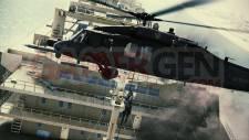 Ace-Combat-Assault-Horizon-Image-23-06-2011-31