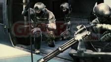Ace-Combat-Assault-Horizon-Image-23-06-2011-32
