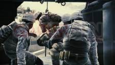 Ace-Combat-Assault-Horizon-Image-23-06-2011-33