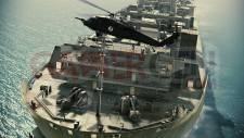 Ace-Combat-Assault-Horizon-Image-23-06-2011-34