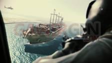 Ace-Combat-Assault-Horizon-Image-23-06-2011-35