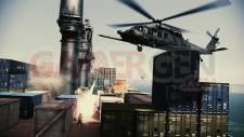 Ace-Combat-Assault-Horizon-Image-23-06-2011-36