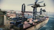 Ace-Combat-Assault-Horizon-Image-23-06-2011-37
