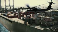 Ace-Combat-Assault-Horizon-Image-23-06-2011-38