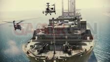 Ace-Combat-Assault-Horizon-Image-23-06-2011-39
