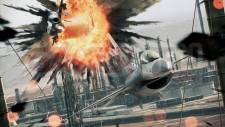 ace_combat_assault_horizon_screenshot_130111_10