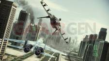 ace_combat_assault_horizon_screenshot_130111_14