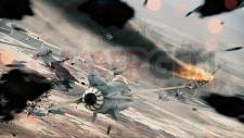 ace_combat_assault_horizon_screenshot_130111_21