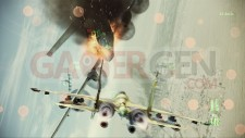 ace-combat-assault-horizon-screenshot-13062011-01