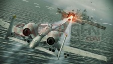 ace-combat-assault-horizon-screenshot-13062011-02